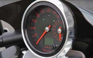 FXDL 107 Lorena GTO