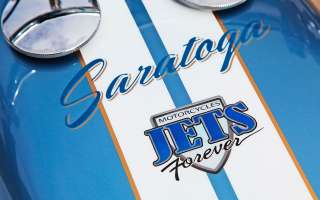 FXRST Saratoga